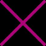 close-image